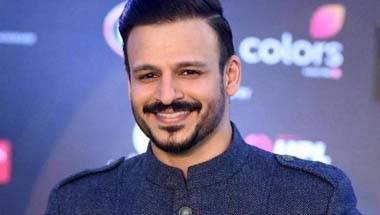 Salman Khan, Vivek oberoi meme, Vivek oberoi tweet, Vivek oberoi