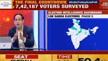 DailyO - Opinion News & Analysis on Latest Breaking News India