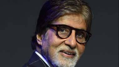 Imran Khan, Bollywood, Twitter, Amitabh Bachchan