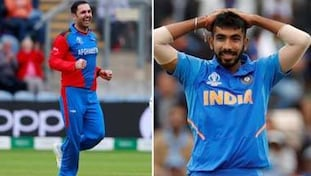 Ind vs afg memes, India vs afghanistan, India's batting collapse, India rohit sharma