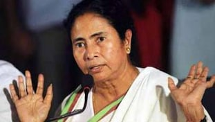 Mamata Banerjee, Mamata banerjee tmc, Mamata banerjee doctors strike, Mamata banerjee fight