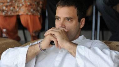 BJP, Priyanka Gandhi, Indira Gandhi, Congress president