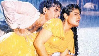 Bollywood remake, Sooryavanshi, Rohit shetty, Katrina Kaif
