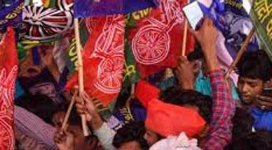Akhilesh Yadav, Uttar Pradesh, SP-BSP alliance, Mayawati