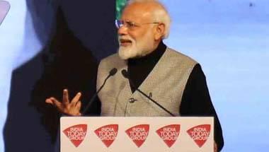 Narendra Modi, Narendra modi jawaharlal nehru, Narendra modi statesmanship, 2019 general elections