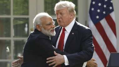 G20 summit, Xi jinping donald trump, Narendra modi g20 summit, Us iran tensions