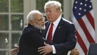 G20 summit, Xi jinping donald trump, Narendra modi g20 summit, Us iran tensions