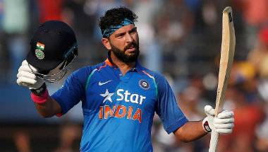 World cup 2019 india, Virat kohli 2019 world cup, Mahendra Singh Dhoni, Yuvraj singh retirement