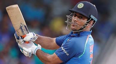 West indies tour, Dhoni retirement talks, Indian cricket team, MS Dhoni