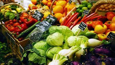 Eating disorders, Fad diets, Dieting, Healthy food