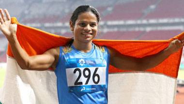 Homosexuality, MS Dhoni, World Cup 2019, Dutee Chand