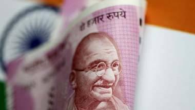 Budget 2019, GST, Budget speech, Nirmala Sitharaman