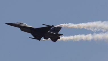 Pakistan air force, Fighter jets, Trump meets imran, F-16