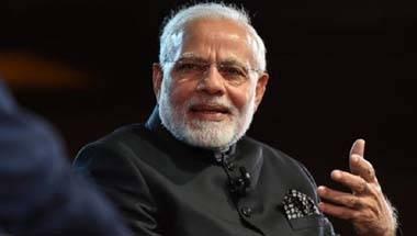 Beti Bachao Beti Padhao, Ayushman bharat, Narendra Modi, Economic survey 2019
