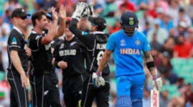 Team India, Rohit Sharma, Ravindra jadeja, World Cup 2019