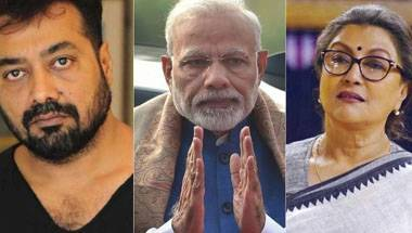 Open letter to pm, Bjp narendra modi, Liberal mafia, Liberals in india
