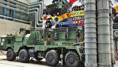 S-400 missiles russia, Us warns india, India diplomatic relations, India defense strategy