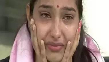 Beti Bachao Beti Padhao, Rajesh mishra, Honour Killing, Sakshi mishra