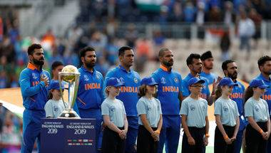 World cup 2019 india, Dutee Chand, Virat kohli vs kane williamson, World cup semi finals