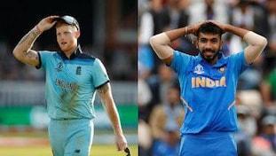Virat Kohli, New zealand in finals, England vs New Zealand, Ben Stokes