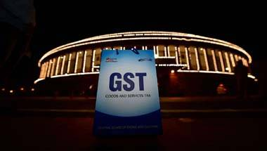 Retail inflation, Kelkar committee recommendations, Make in India, GST council