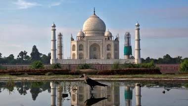 Economy, Mughals, Akbar, History