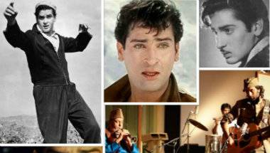 Death Anniversary, Rockstar, Ranbir Kapoor, Shammi Kapoor