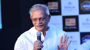 Poetry, Bollywood Music, Partition, Gulzar