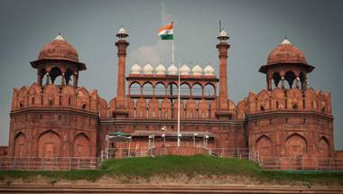 Lal Qila, PM Narendra Modi, Red fort, Independence Day speech