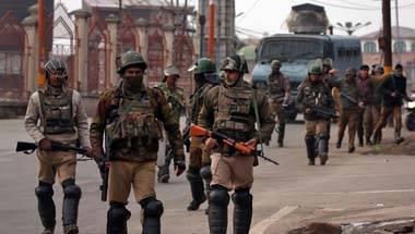 Kashmir crisis, Narendra Modi, Amit Shah, Article 35A