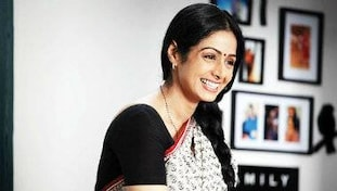 Mr India, Sridevi death, English Vinglish, Sridevi