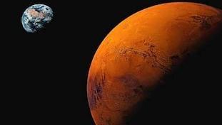 Gslv mk iii, ISRO, Moon mission, Chandrayaan-2