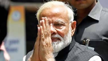 Narendra Modi, Donald Trump, Howdy modi, Modi in houston