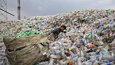 Recycling waste, Plastic ban, Environmental conservation, Plastic pollution