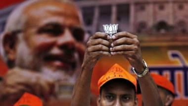 Bjp-shiv sena alliance, Shiv Sena, Maharashtra Elections