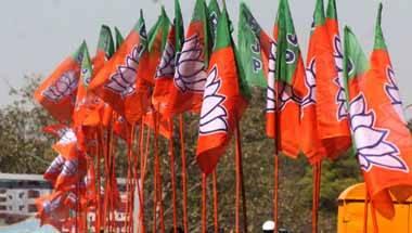 Narendra Modi, Devendra Fadnavis, Ncp-congress alliance, BJP-Shiv Sena