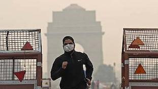 Arvind Kejriwal, Delhi pollution, Air quality, Pollution
