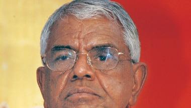 Babulal Gaur, Humour, BJP, Madhya Pradesh politics