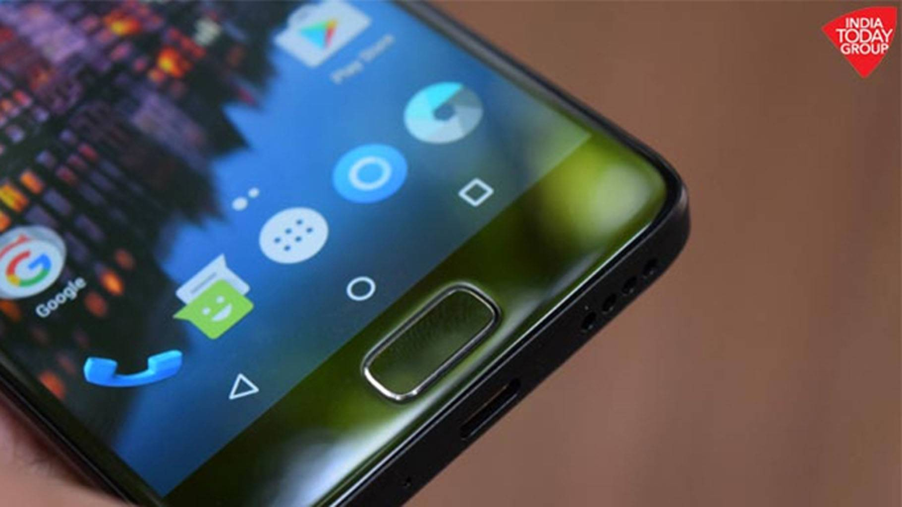 Best smartphones you can buy for less than 20k right now