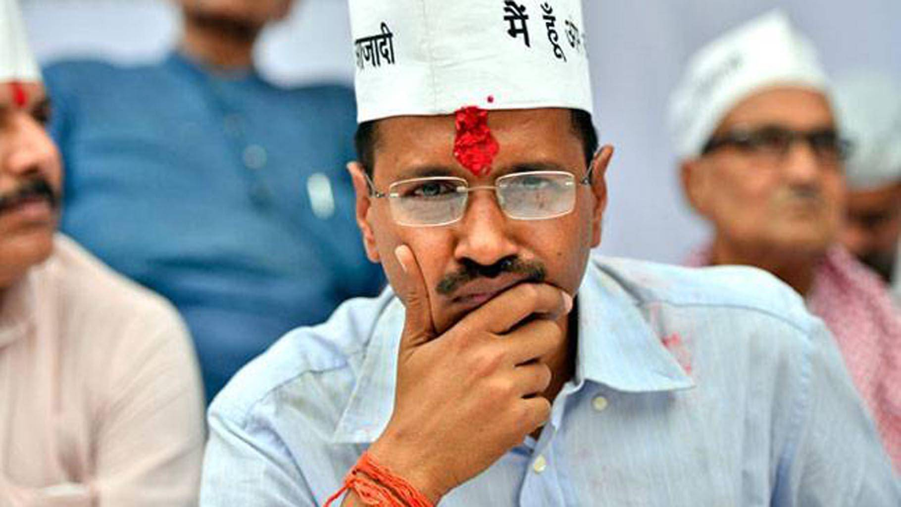 Goa Government Discredited, AAP May Contest Polls: Ashutosh
