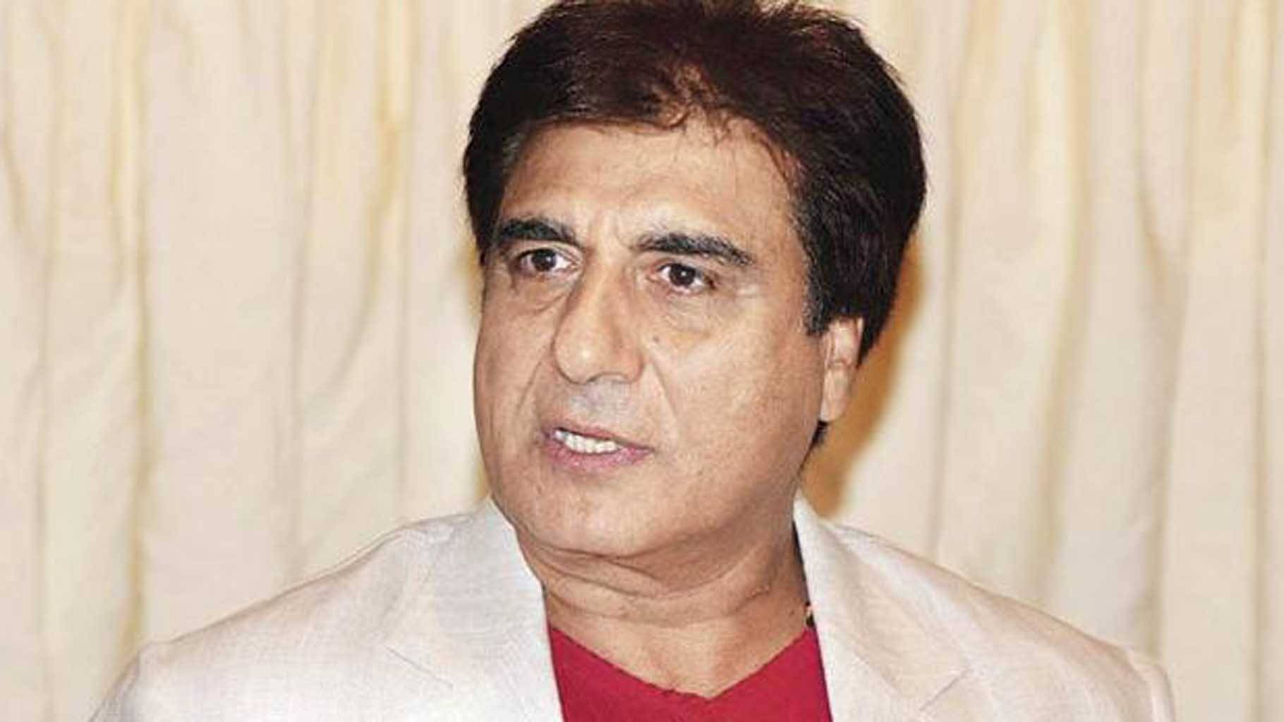 How Raj Babbar has always been a motormouth and Congress has taken it in its stride