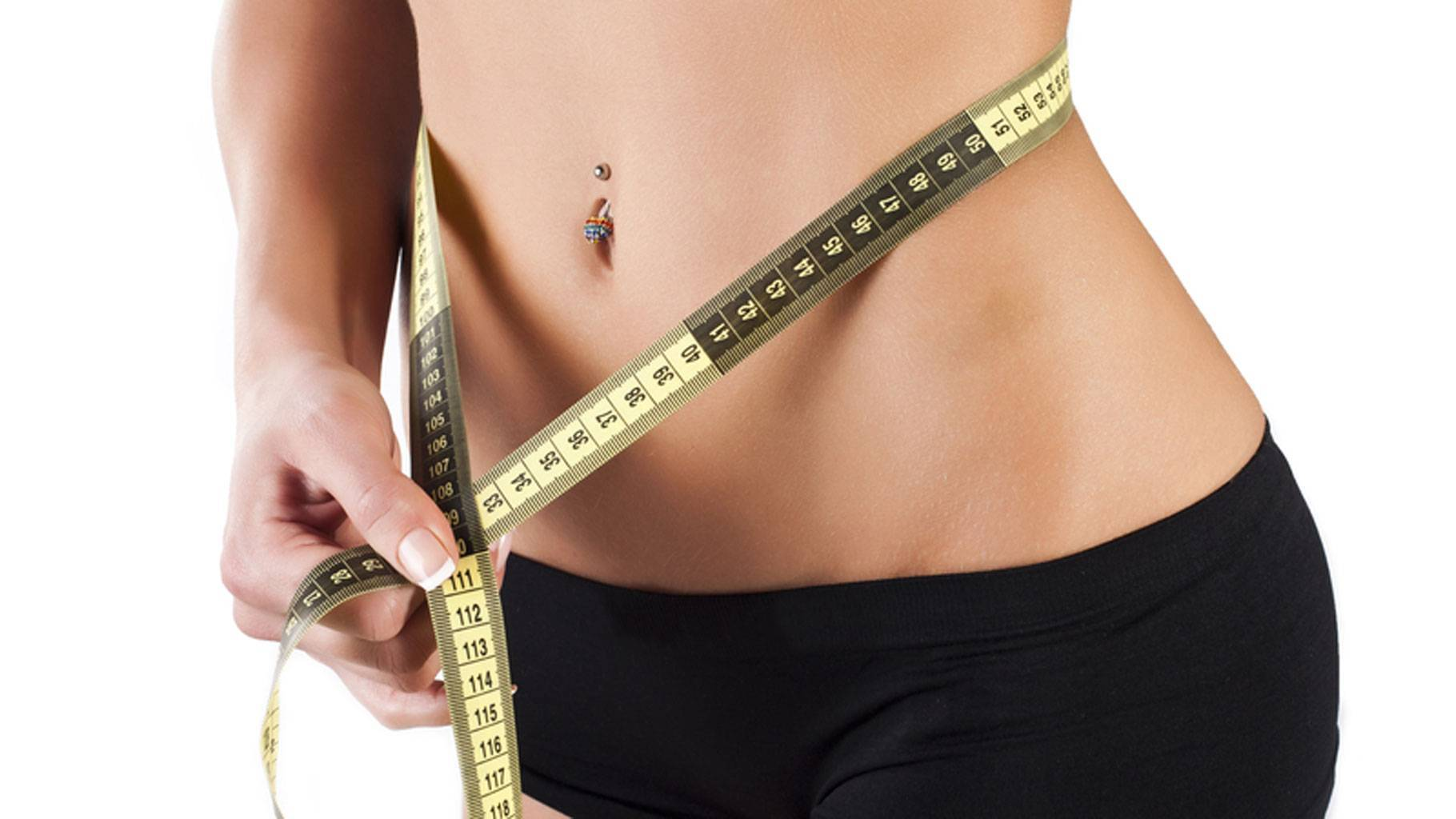 how to lose weight tricks
