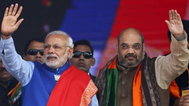 Article 35A: Will Modi and Shah change the status quo or let it remain?