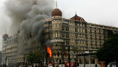 11 years of 26/11: Lessons learnt from Mumbai terror attacks