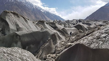 Why it is the right time to reclaim Gilgit-Baltistan