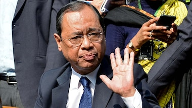 Justice Gogoi case: Why Supreme Court staffer's reinstatement needs more clarity