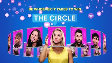 Why The Circle is the best reality show of our times
