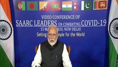 How PM Modi scored with COVIDiplomacy