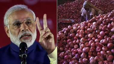 DailyOh: What do the President and PM earn, to how onion prices toppled governments