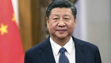 Why China's figures can't be trusted
